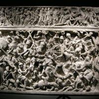 Portonaccio Sarcophagus.JPG