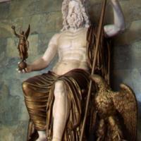 Sculpture of Jupiter .jpg