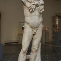 Statue of a Bearded Hercules.jpg