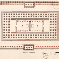 Reconstructed-plan-of-the-temple-of-Venus-and-Roma-in-its-Hadrianic-phase-after-F.png