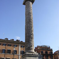 Column of Arelieus.jpg