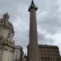 Trajan's Column.JPG