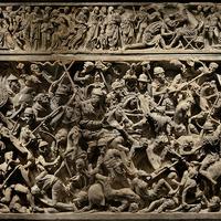 Portonaccio Sarcophagus .jpg