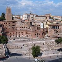 Trajan_Forum.jpg