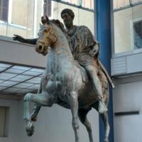 equestrian marcus aurelius.jpg