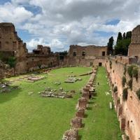 Garden (Domitian's Palace).jpeg