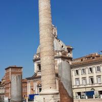 Column of Trajan.jpg