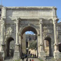 Arch of Septimius Severus.jpg
