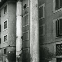 Paolo_Monti_-_Servizio_fotografico_(Roma,_1979)_-_BEIC_6363906.jpg