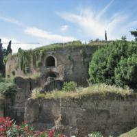Mausoleum of Augustus.jpg