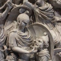 Ludovisi sarcophagus 2.jpg