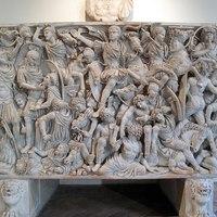 1600px-Ludovisi_Battle_Sarcophagus.jpg