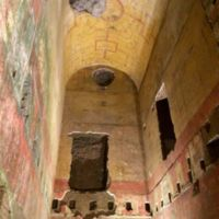 Domus_Aurea_Roma_(28552582243).jpg