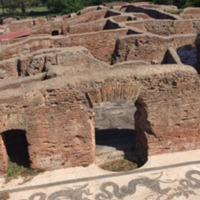 Ostia Bathhouse.jpg