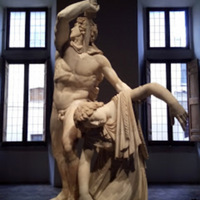 Dying Gaul and his Wife.jpg