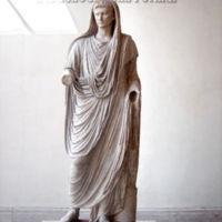 1024px-CaesarAugustusPontiusMaximus.jpg