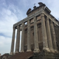Temple of Antoninus and Faustina.jpg