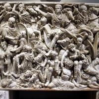 Grand_Ludovisi_sarcophagus_-_Palazzo_Altemps_-_Rome_2015.jpg