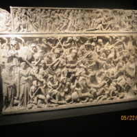 The Portonaccio Sarcophagus.JPG