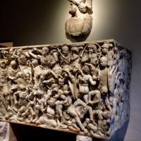 Ludovisi Sarcophagus.JPG